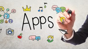 apps produtividade