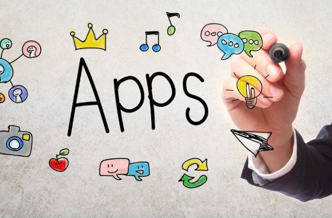 Produtividade: 7 aplicativos para ser mais produtivo