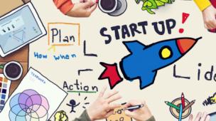 cultura-das-startups