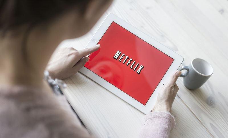documentario-empreendedorismo-netflix