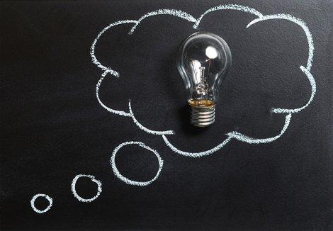 A chave para não ter sua ideia de negócio copiada é a execução!
