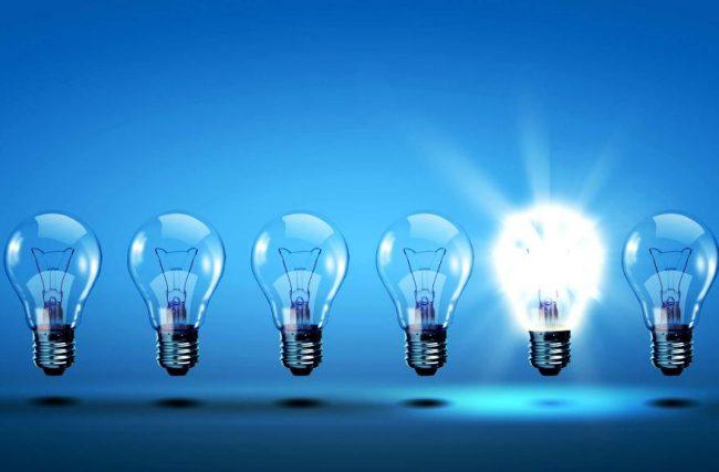 16 ideias para motivar sua jornada empreendedora