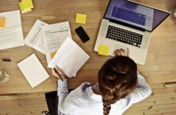 Negócio digital, ter ou não ter? Saiba se você deveria abrir uma loja física ou online