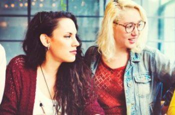 3 dicas para começar uma startup na faculdade