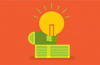 ABRIR PRIMEIRO NEGÓCIO: 8 dicas para abrir seu primeiro negócio