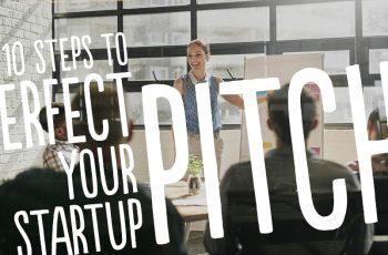 COMO FAZER UM PITCH: 10 dicas para fazer um pitch inesquecível