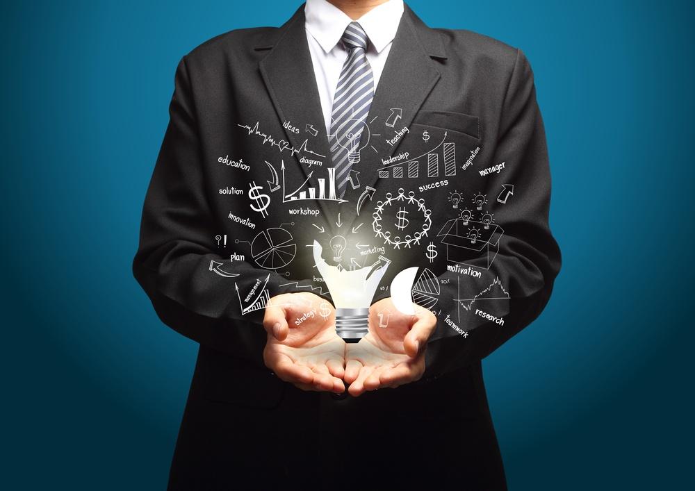 investir-em-conhecimento