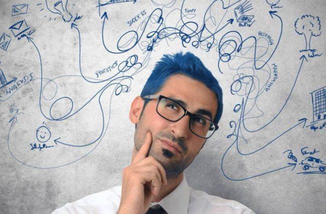 3 sinais de que seu plano de negócio está feito para o sucesso
