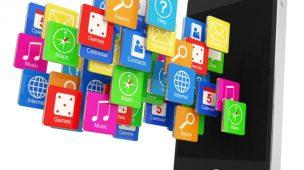 Aplicativos para empreendedores