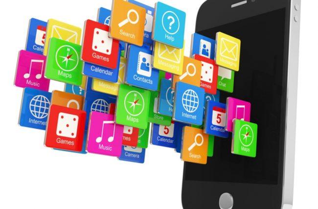 APLICATIVOS PARA EMPREENDEDORES: 10 aplicativos gratuitos que empreendedores usam todos os dias