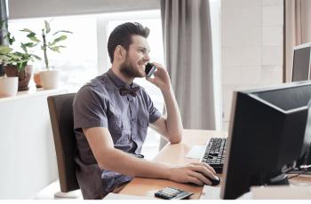 ATENDIMENTO AO CLIENTE – Modernizando a área de atendimento ao cliente: da visão à prática