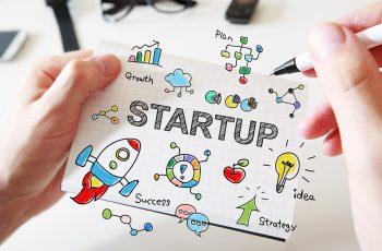 COMO CRIAR UMA STARTUP? 10 dicas para criar uma startup de sucesso