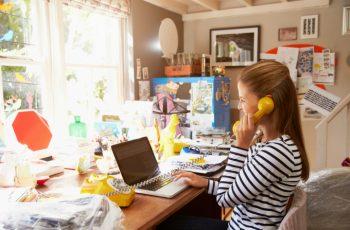 GANHAR NOVOS CLIENTES: 3 passos para ganhar novos clientes pela internet