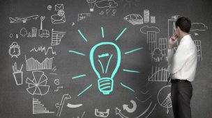 ideias para empreender