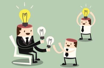 Mentor: Como encontrar um mentor perfeito para a sua startup?