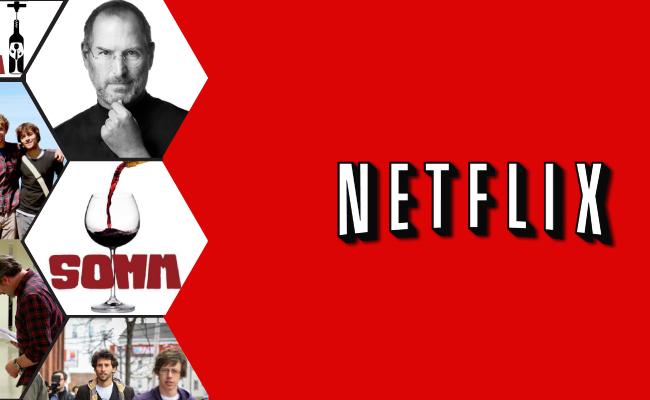 NETFLIX PARA EMPREENDEDORES: 7 séries na Netflix que todo empreendedor precisa ver