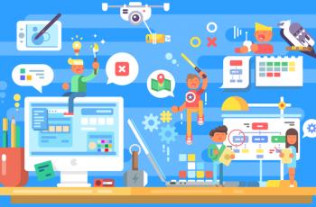 Lean Startup ou Startup Enxuta – Você sabe o que é isso?