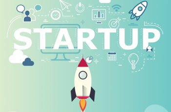 QUER ABRIR UMA STARTUP? Conheça o melhor lugar para abrir uma startup!