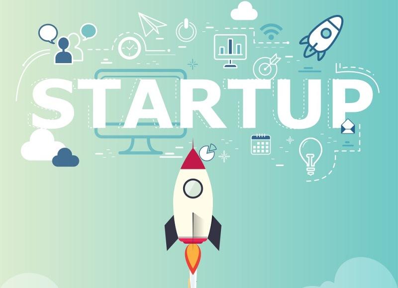 abrir-uma-startup