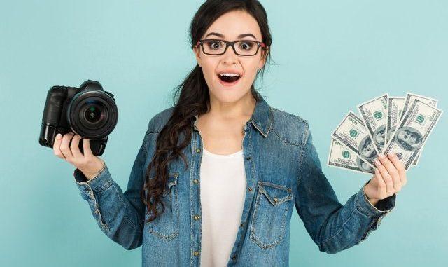 fotografia-ganhar-dinheiro