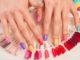 manicure-cursos-manicure