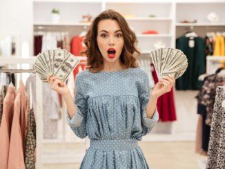 moda-ganhar-dinheiro