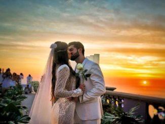 fotos para casamentos