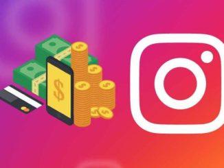 instagram no seu negócio