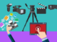 producao-video